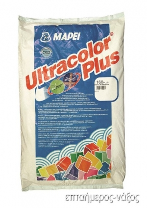Ultracolor Plus 5kg